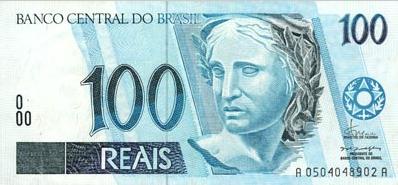 Les monnaies des pays de l'afrique
