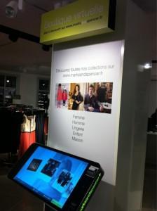 Borne-tactile-e-shopping-mark-spencer