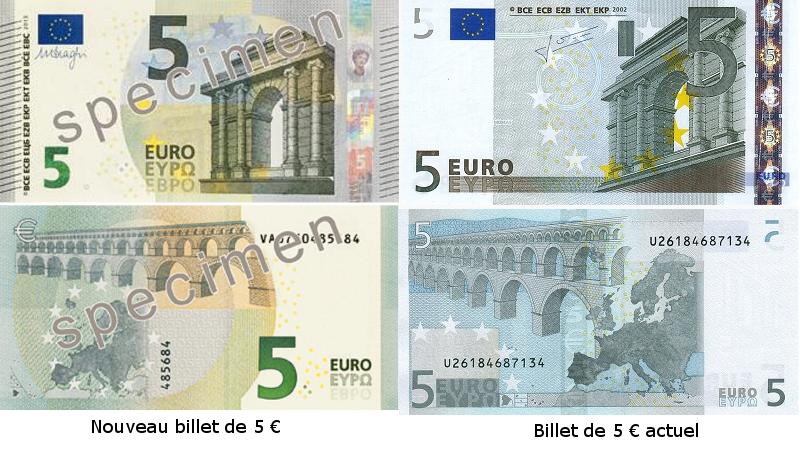 EUR_5_compar