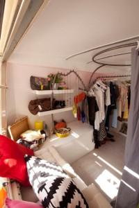 caravan shop1