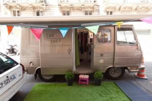 caravan shop2