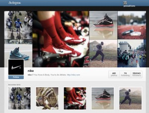 instagram-nike-web-profiles