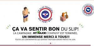 Le-Slip-Francais