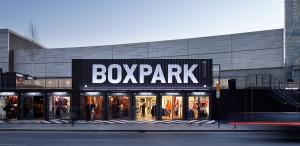 boxpark_view